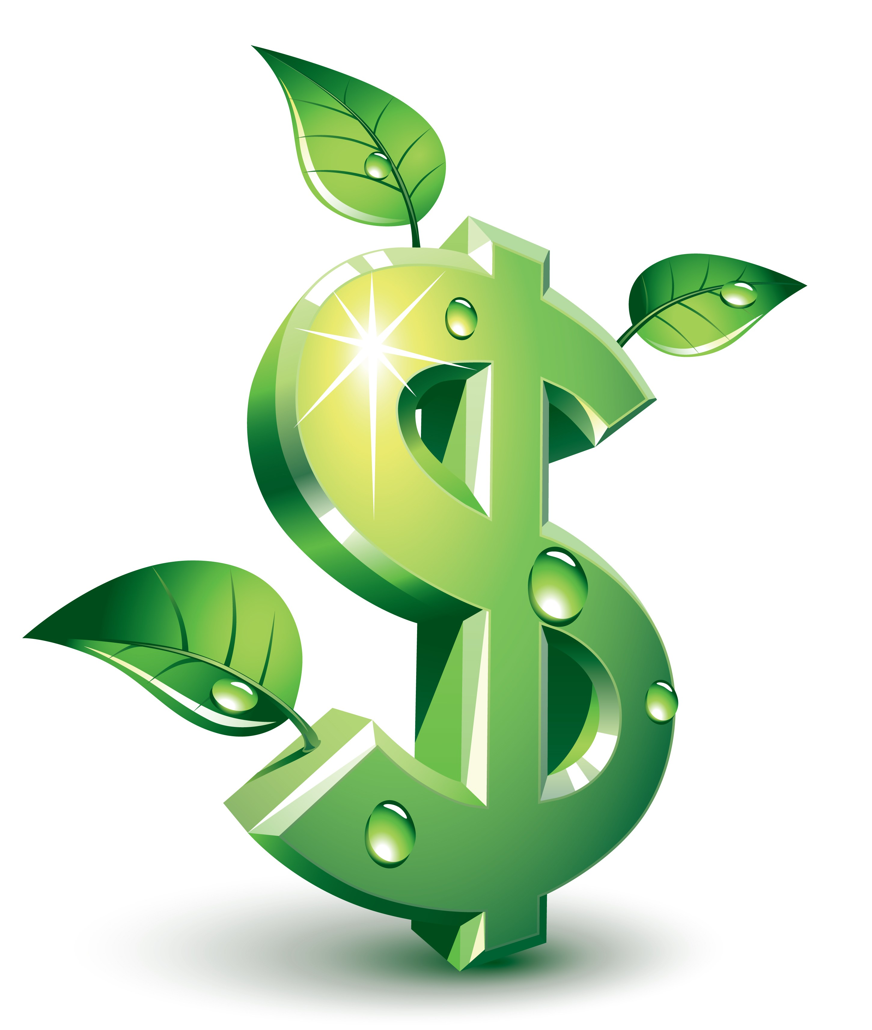 Free download clip . Dollar clipart show me the money