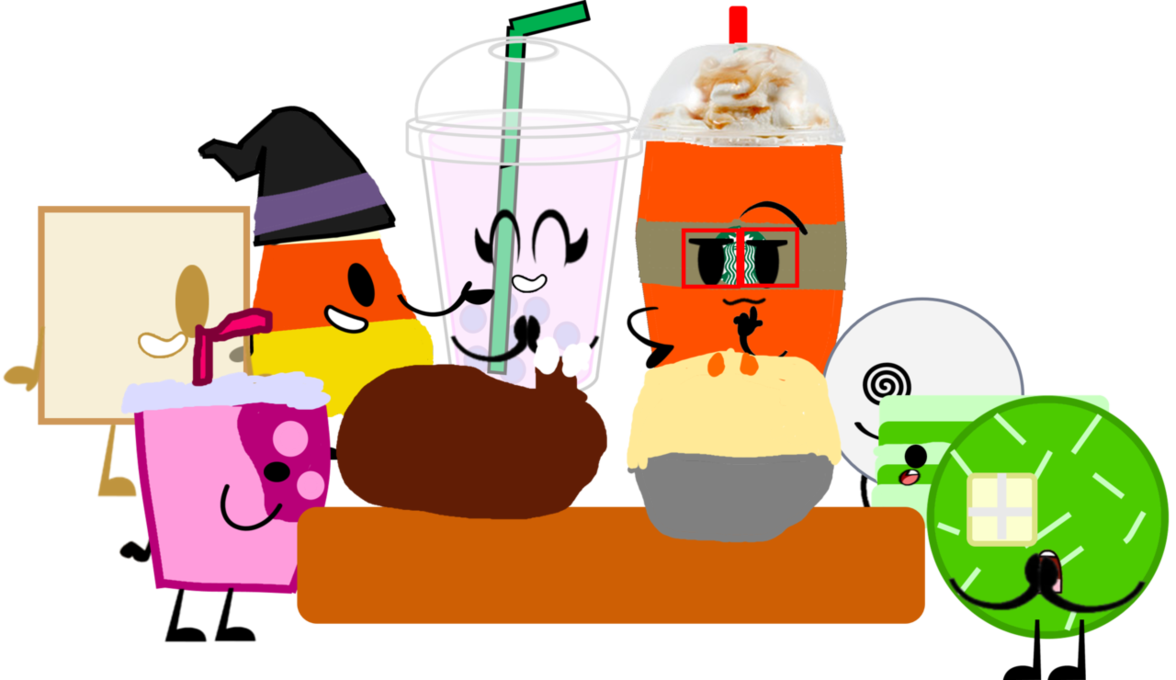 Dollar clipart sigh. Bfdi tournament round two