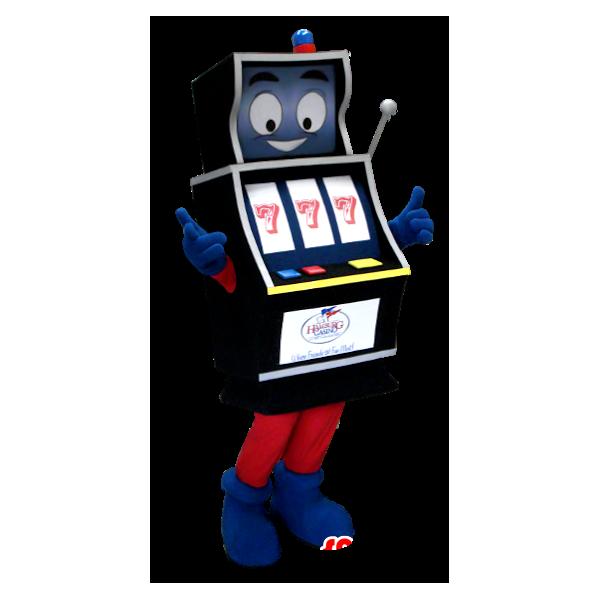 Purchase mascot casino in. Dollar clipart slot machine