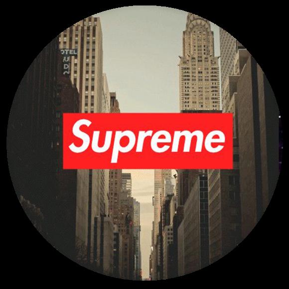 Fancy brand tagged adidas. Dollar clipart supreme