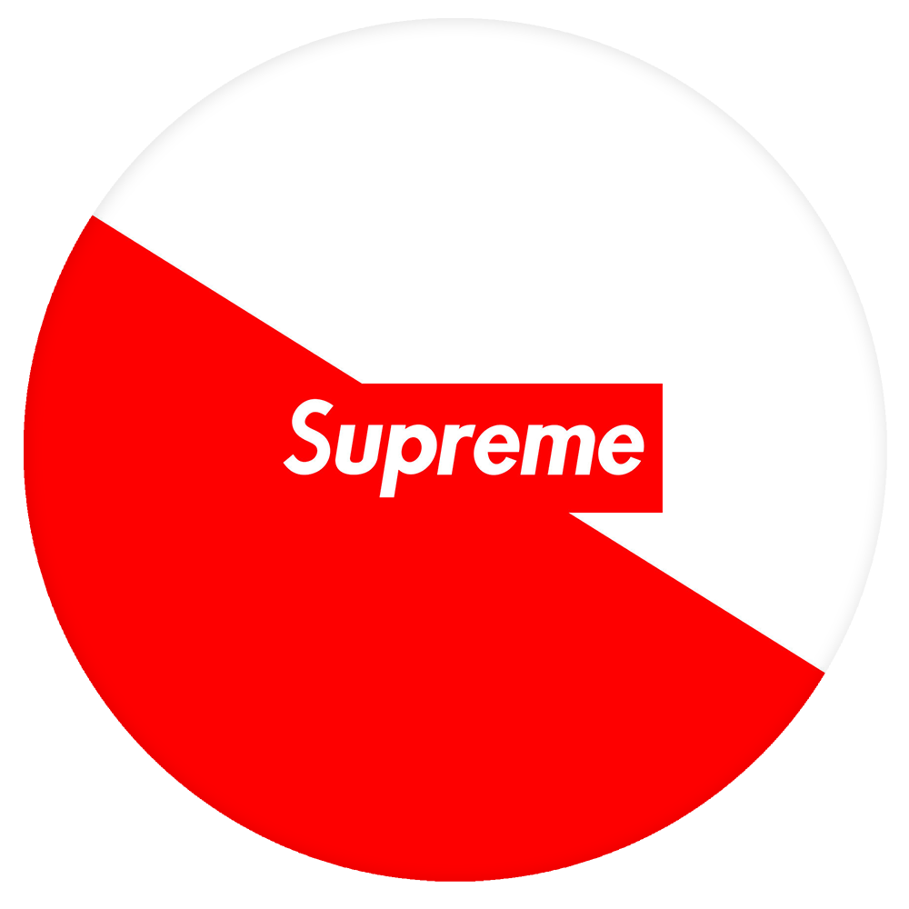 Home page tagged adidas. Dollar clipart supreme