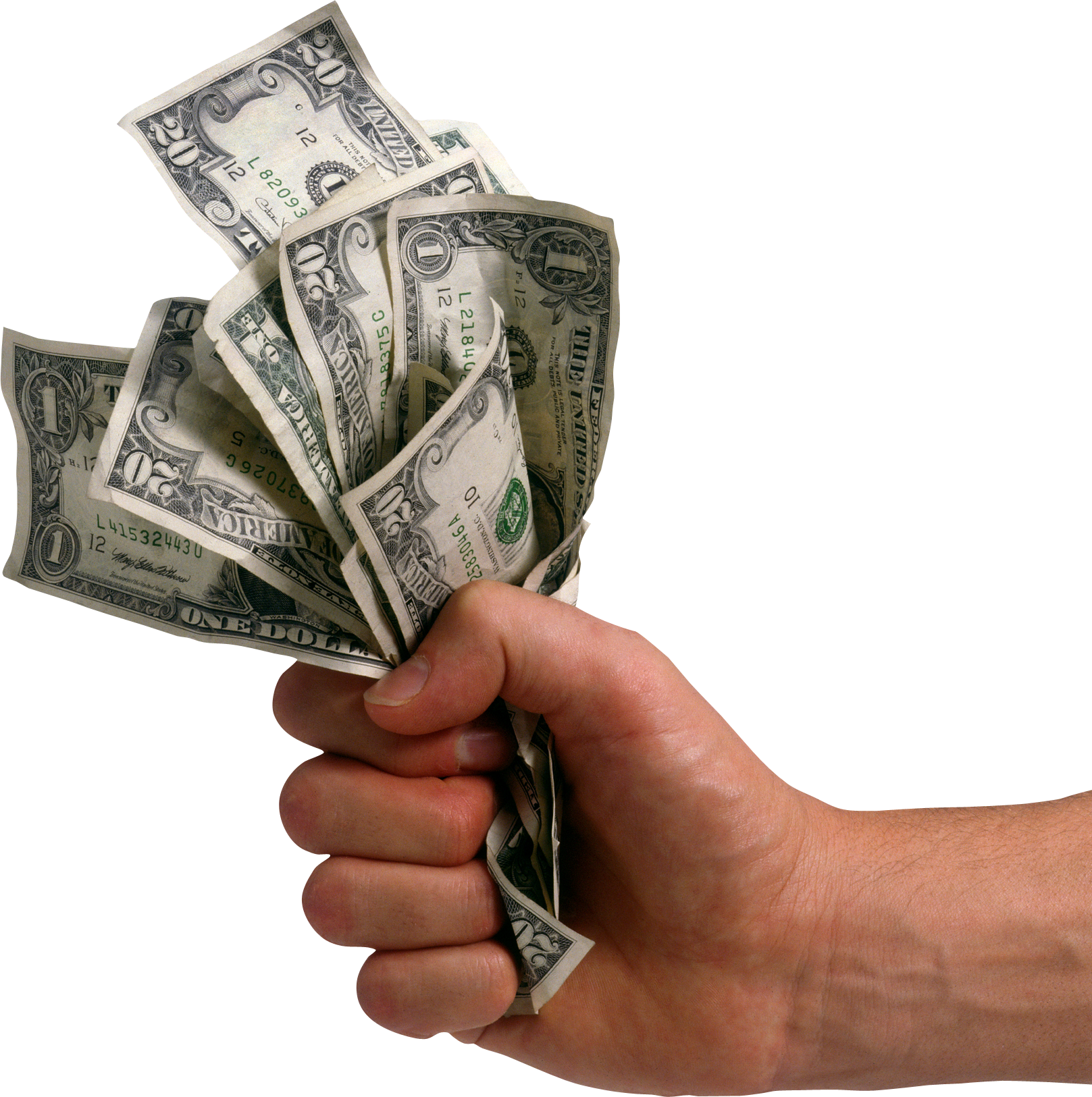 Economy clipart money donation. Hands png free images