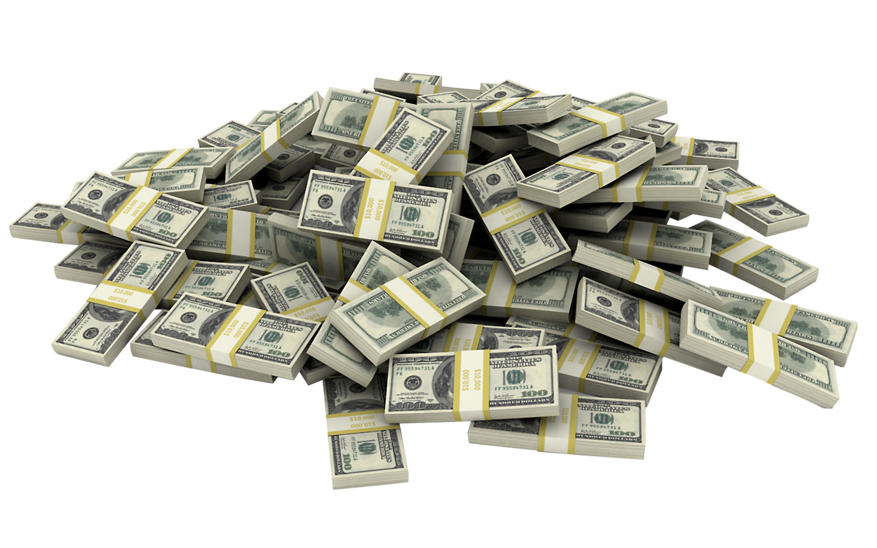 Dollar Clipart Tumblr Money Dollar Tumblr Money Transparent Free For Download On Webstockreview 2020