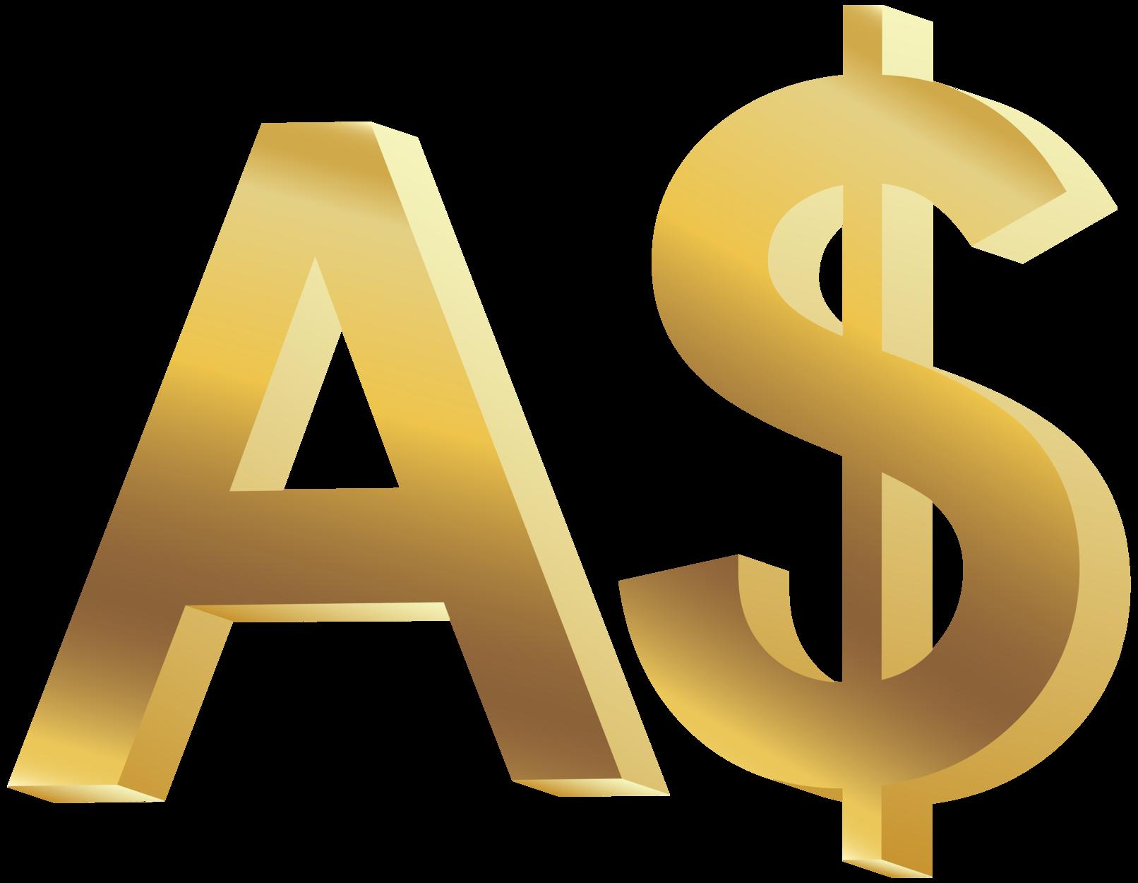 dollars clipart logo