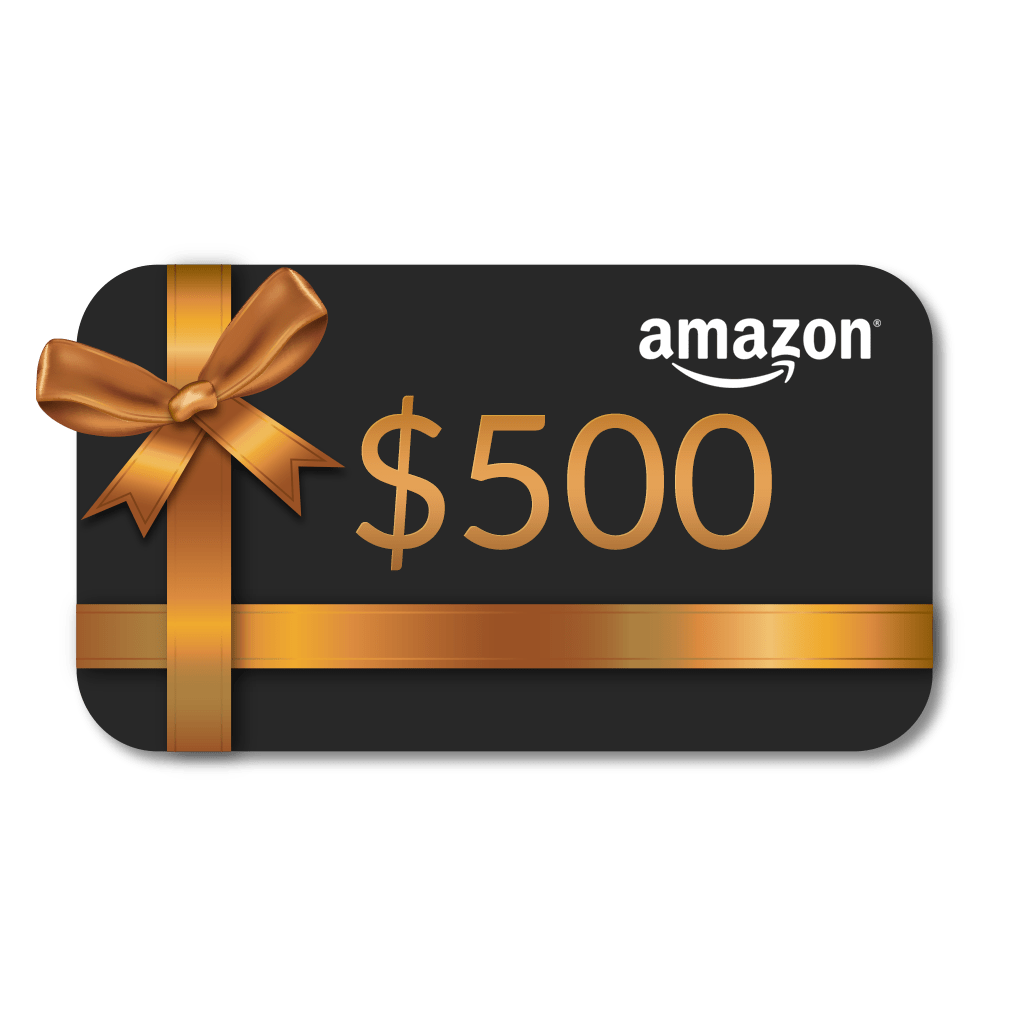Free amazon advertiserobot com. Prize clipart gift card