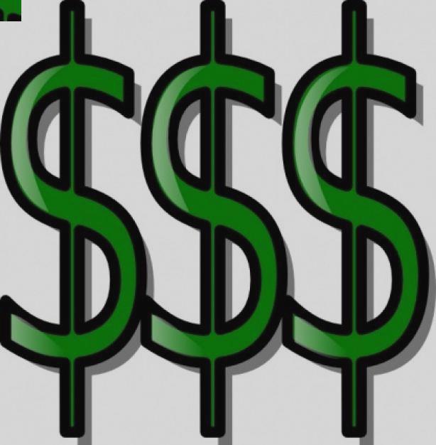 Dollars clipart. Sand dollar at getdrawings