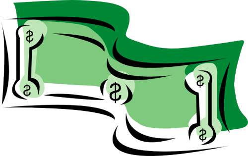 Free download best on. Economy clipart mone
