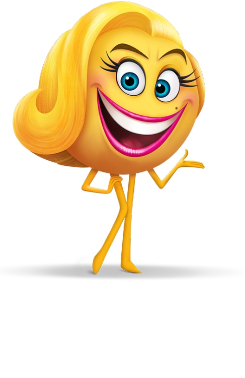 Hurt clipart emoji. Smiler tumblr