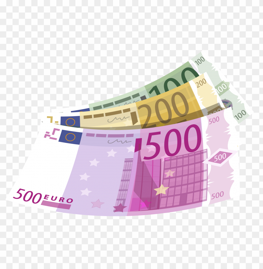 Dollars clipart euro. Download for free png