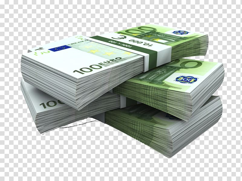 Dollars clipart euro.  bundles banknotes foreign
