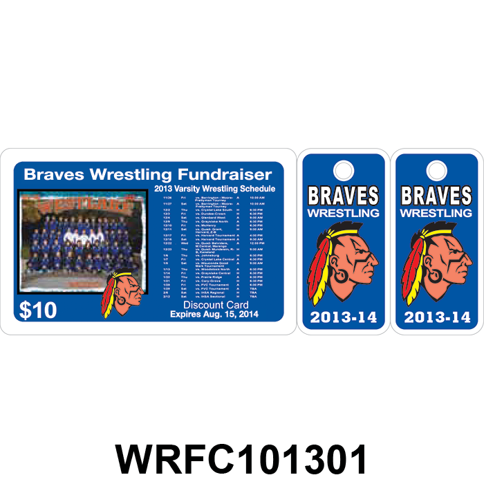 Fundraiser clipart bottle drive. Buy fundraising cards online
