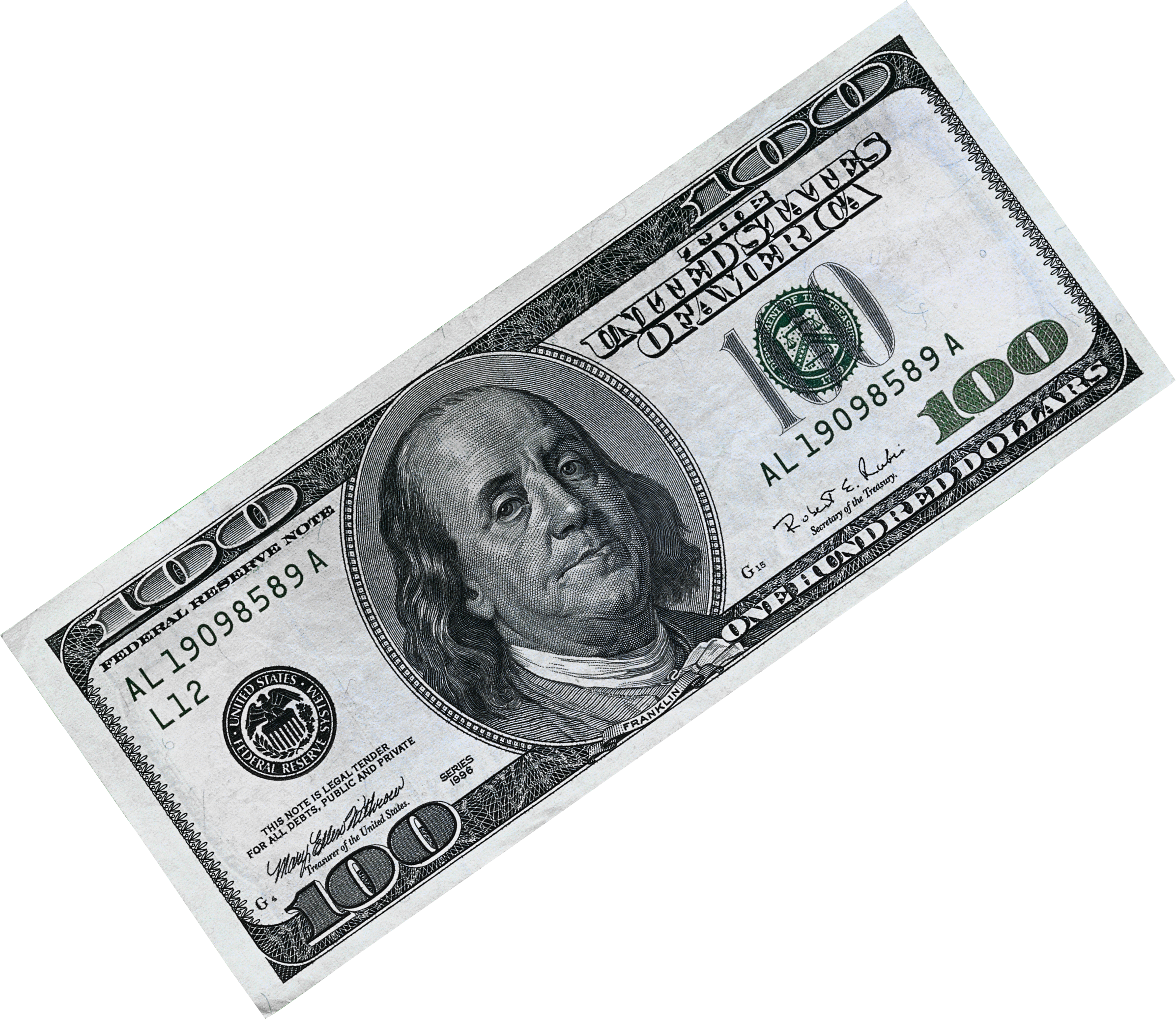 Money background png. In high resolution web