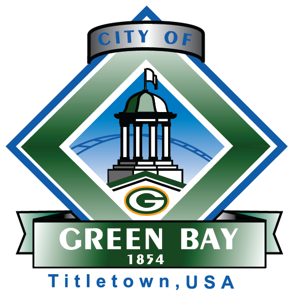 Opportunities city of green. Jobs clipart job position
