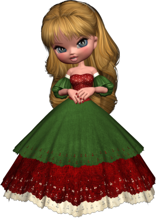 Name angeles county eyed. Dolls clipart big doll