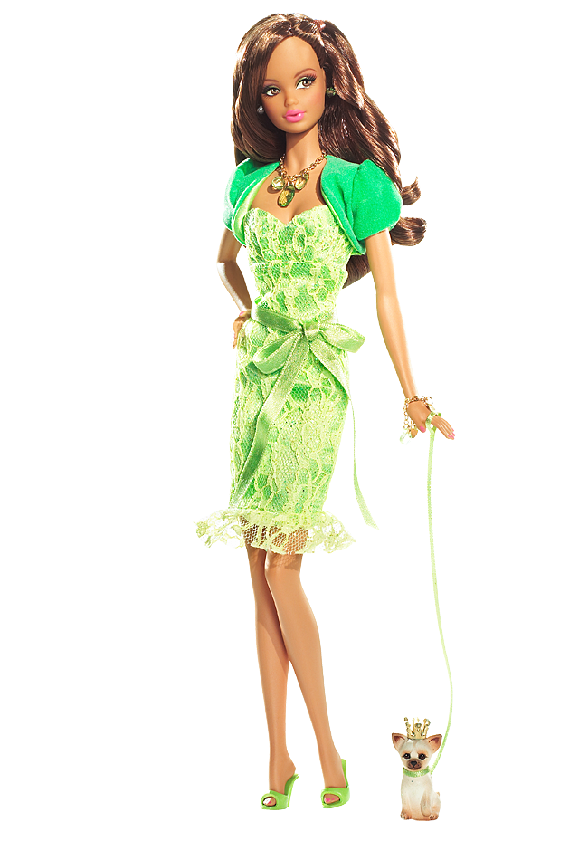 Miss peridot doll collector. Dolls clipart clothes barbie