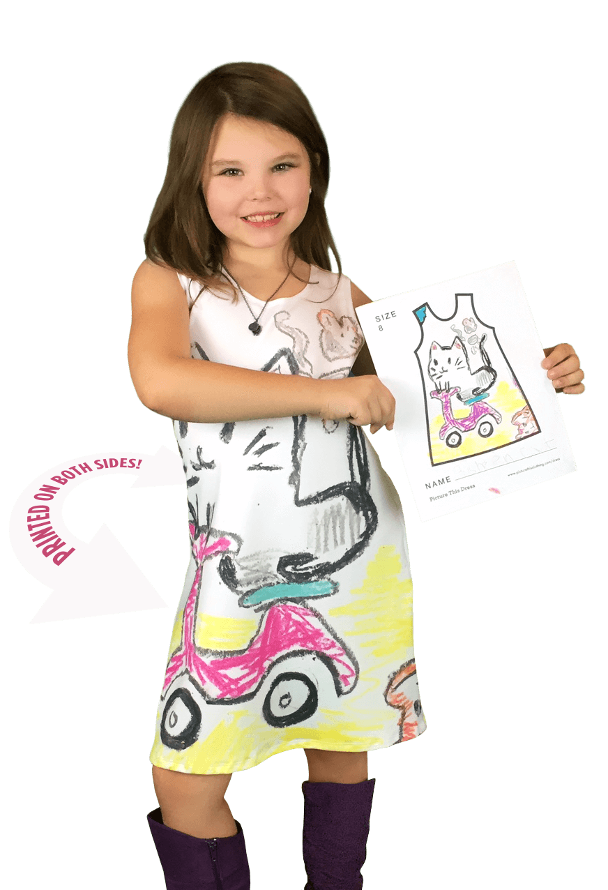Dolls clipart clothes barbie. Dresses picture this clothing