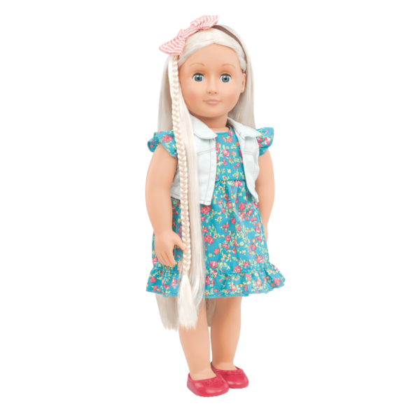Pearl our generation httpswwwogdollscomwpcontentuploadsbdpearlmainxpng. Dolls clipart clothes barbie