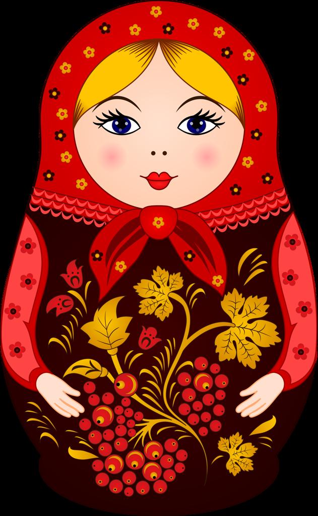 Shutterstock png . Japanese clipart kokeshi doll