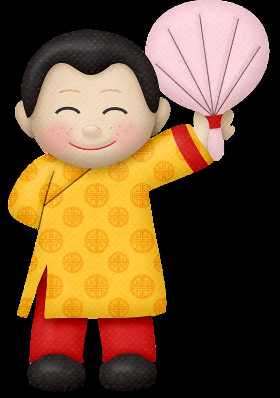 Dolls clipart korean doll. Pin by rita wilson