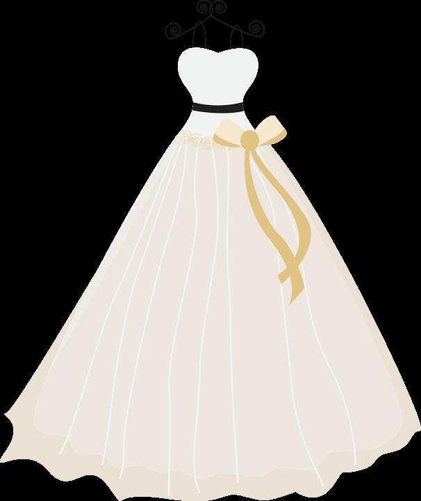 Fashion clipart party dress. Casamento wedding doodling pinterest