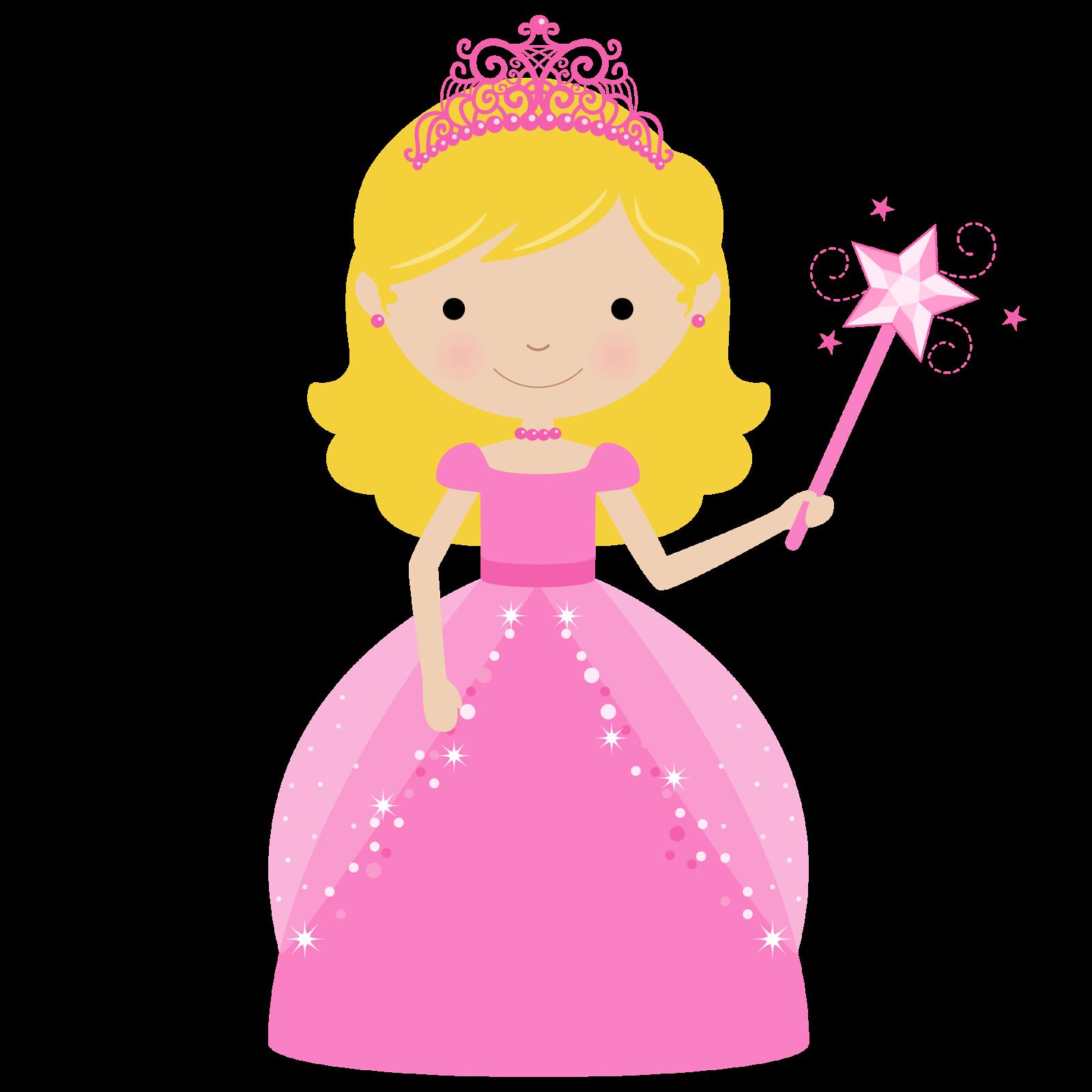Fairytale clipart princess birthday. Iq szpee t png