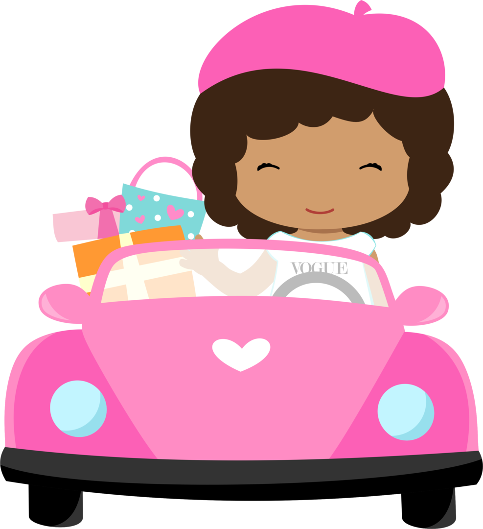 shared ver todas. Planner clipart file