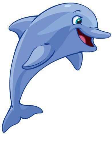 Clipart dolphin animation. Clip art sonia picasa