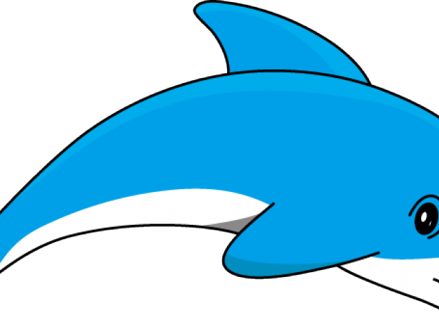 Free download clip art. Dolphin clipart cardboard