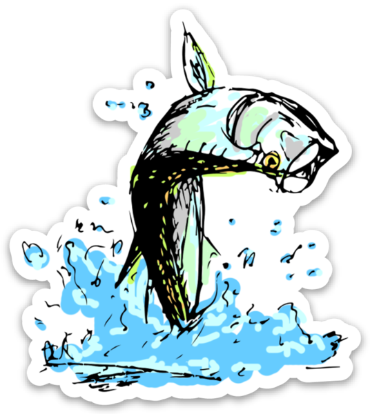 Bottlenose dolphin sweet collection. Dolphins clipart copyright free