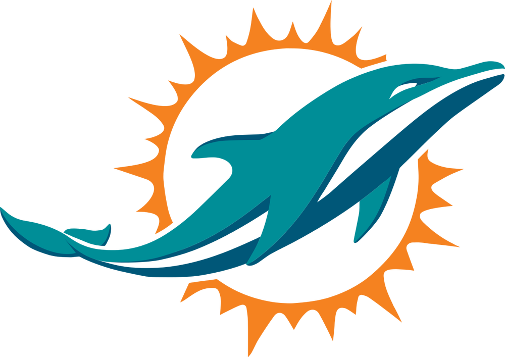 Ryan tannehill s plant. Dolphin clipart dolphin face