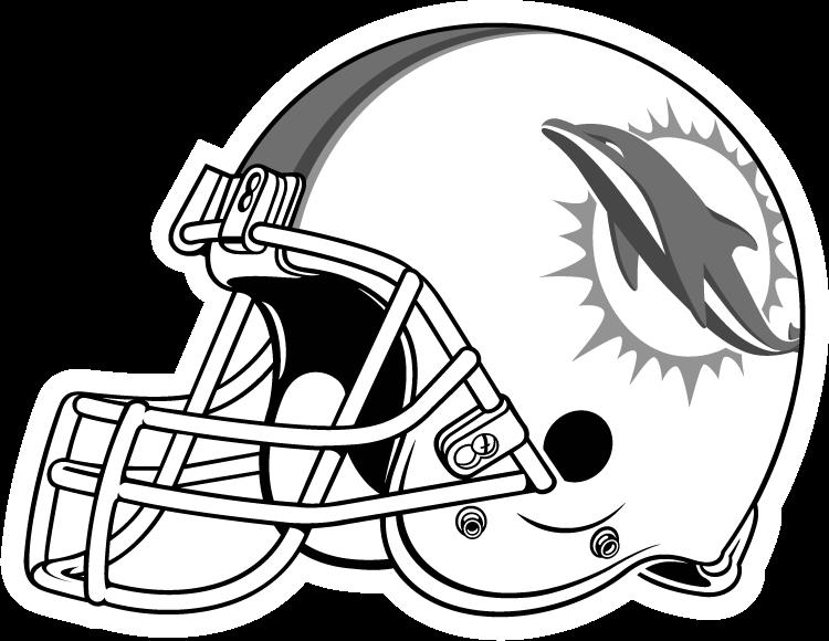 Dolphins clipartblack com animal. Dolphin clipart dolphin miami logo