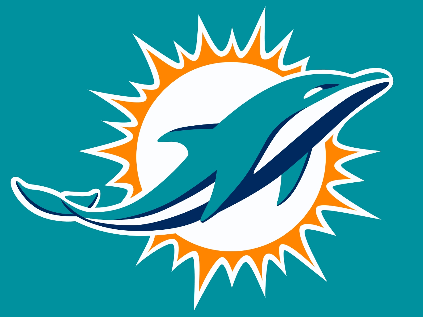 Dolphin clipart dolphin miami logo. Free dolphins download clip
