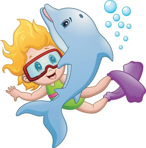 Dolphin clipart dolphin tale. Dolphins x free clip