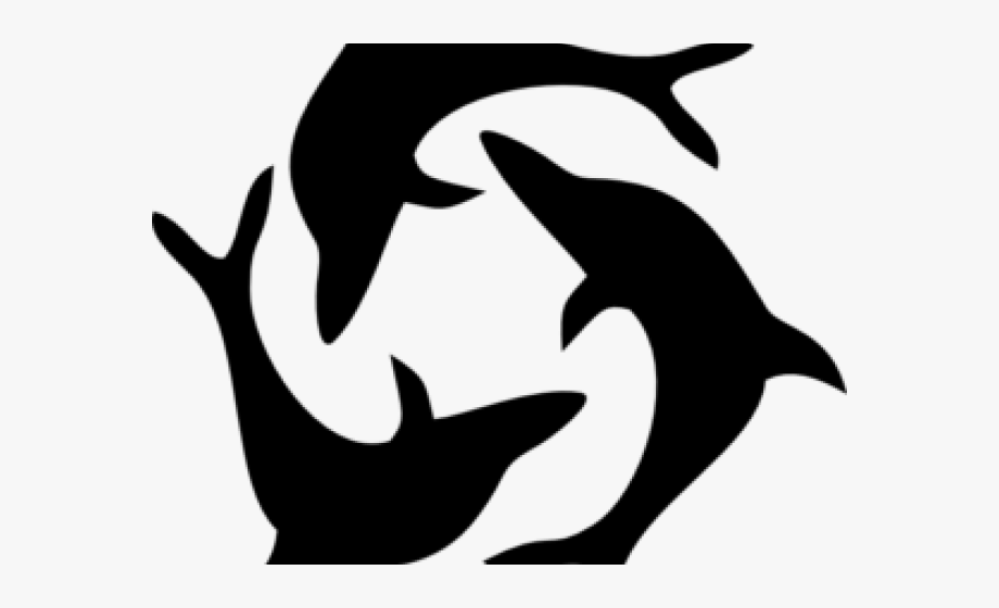 Dolphins page free . Dolphin clipart dolpin