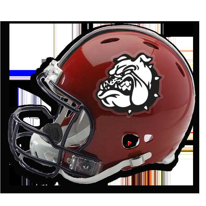 Patriots clipart helment. Custom football helmet decals