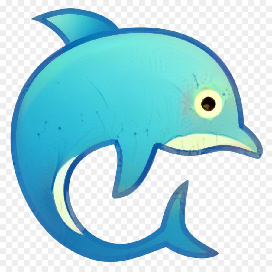 Dolphin clipart marine biology. Common bottlenose clip art