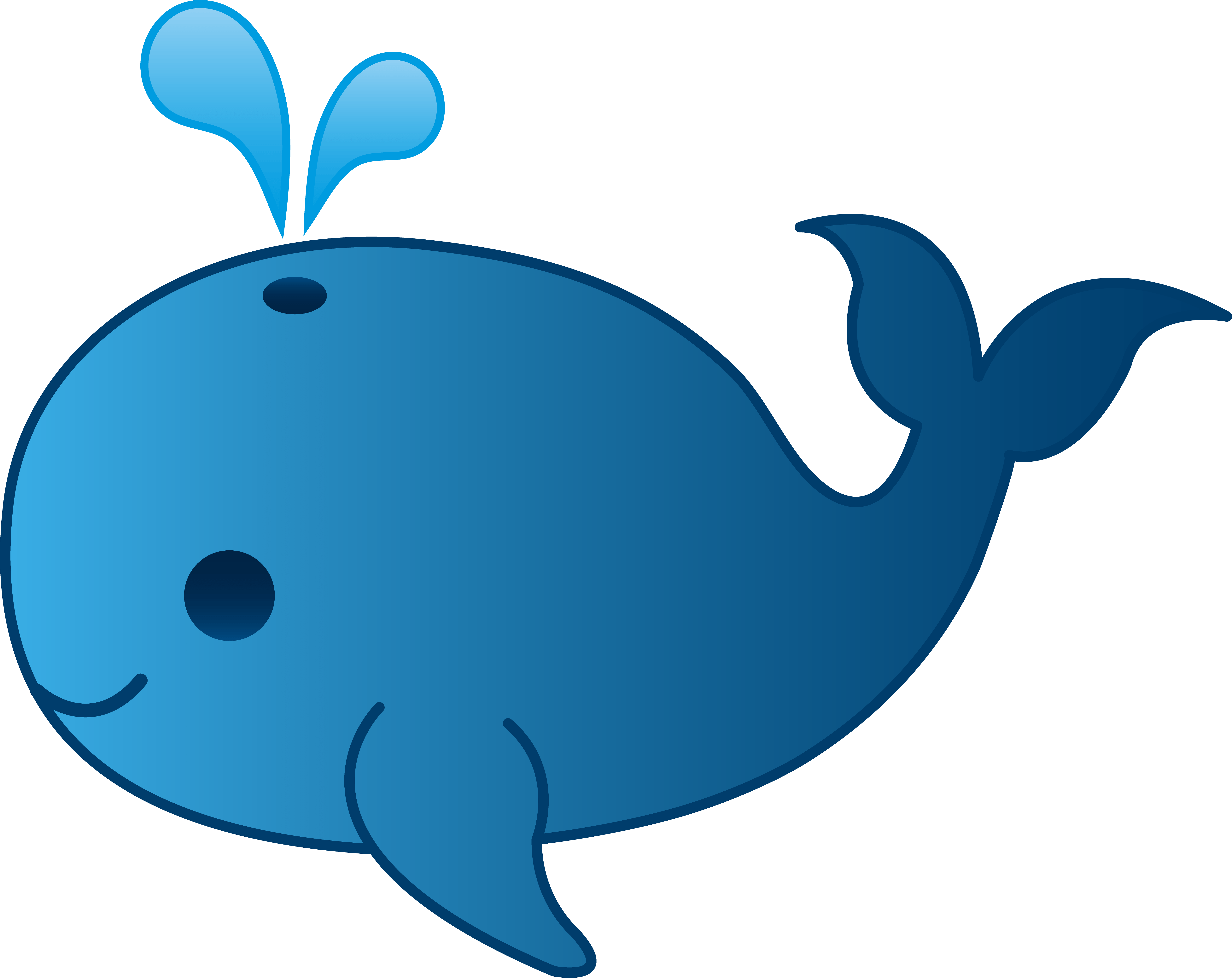 Dolphin clipart printable. Baby cliparts zone cute