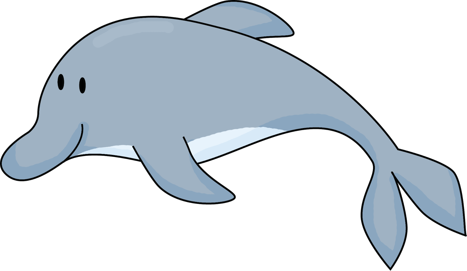 Let get fancy in. Clipart dolphin reading