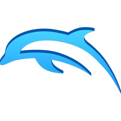 Dolphin clipart sad. Bottlenose fin common dolphins