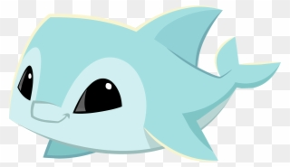 Wiki png download full. Dolphin clipart superhero
