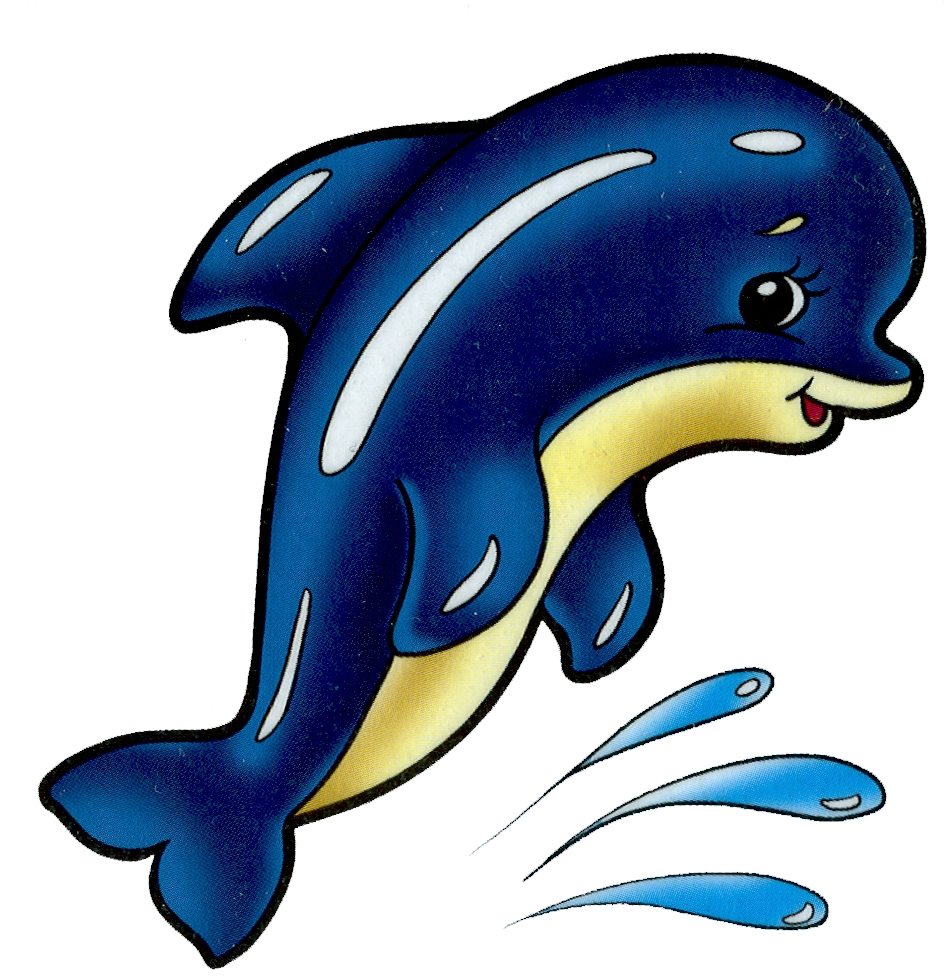 clip art images. Dolphins clipart dolphin face