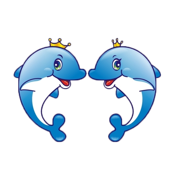 Dolphins clipart girl dolphin. Animal baby transprent png
