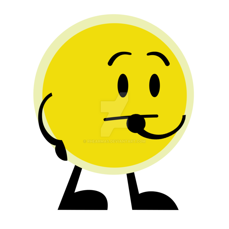 Domino clipart bfdi, Domino bfdi Transparent FREE for