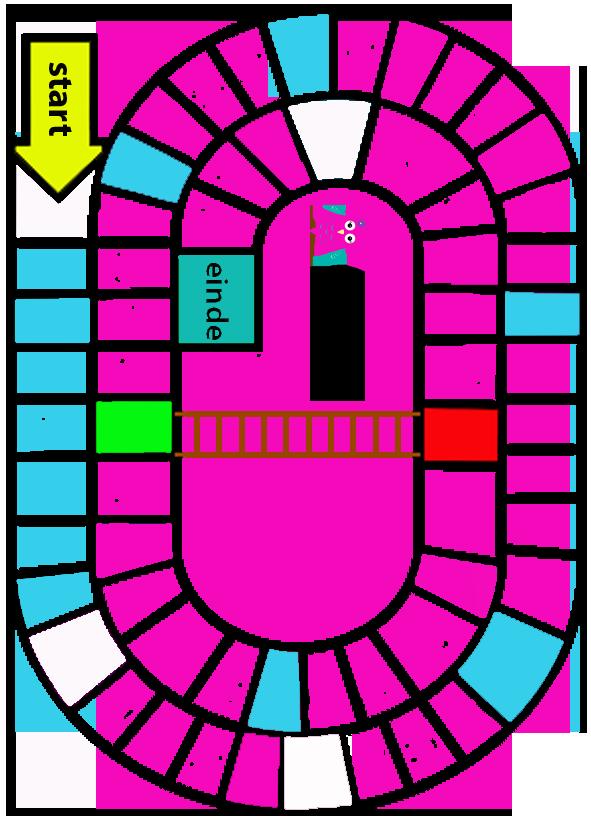 enkel spilleplade spilleplader. Pe clipart outside game