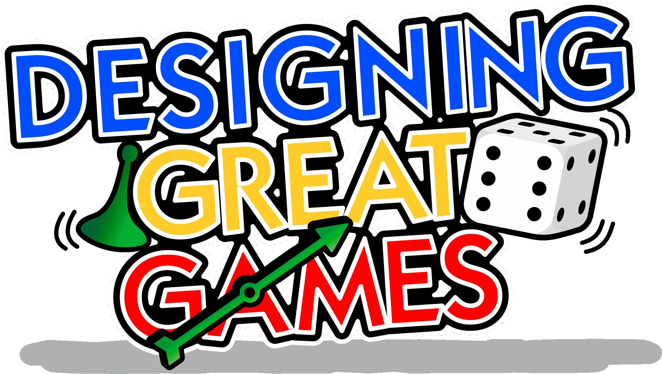 Custom board game manufacturer. Gaming clipart dice card