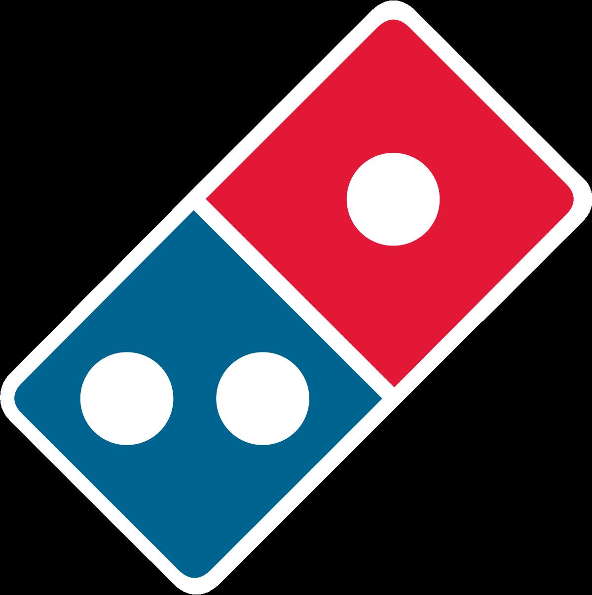 Domino clipart counting. S pizza wikipedia