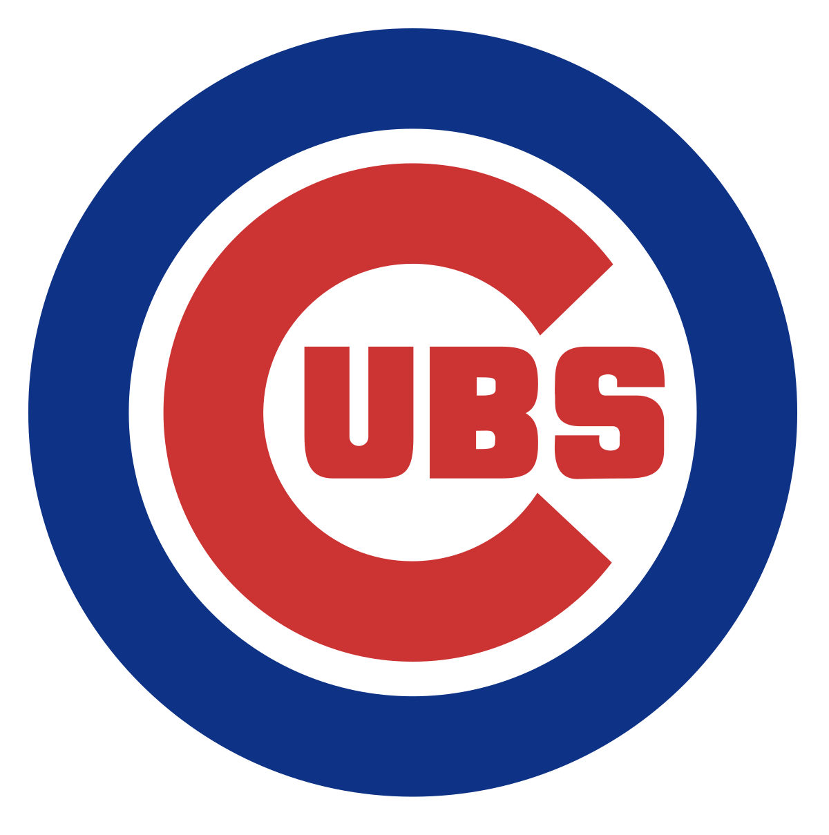 Handcuff clipart 8th. Chicago cubs wikipedia