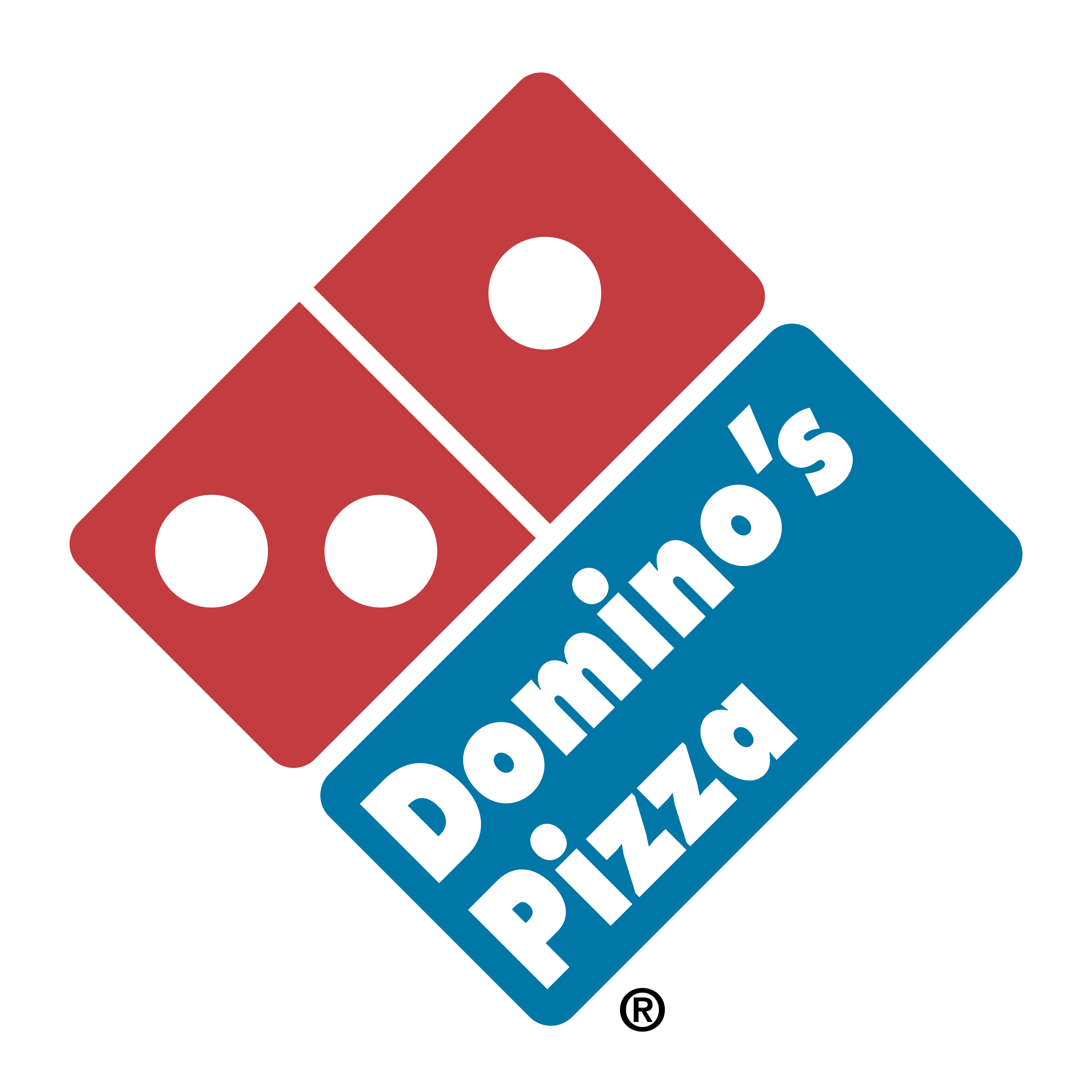 S pizza logo png. Domino clipart sketch