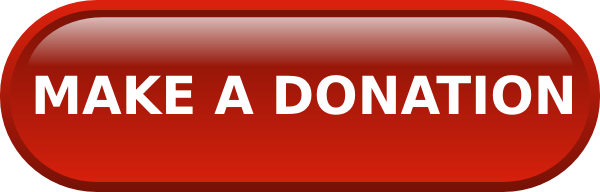 Donation clipart. Clip art free panda