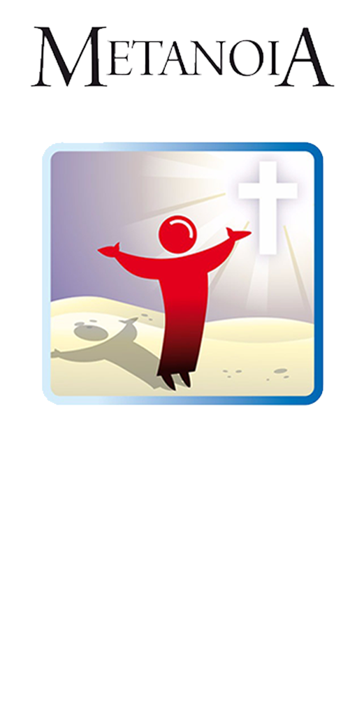 Personal change mission image. Donation clipart almsgiving